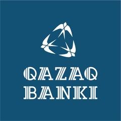 Qazaq Вanki усиливает свои позиции на западе страны (видео)