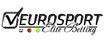 Eurosport Elite Betting