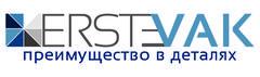 спорте: как работа в москве наладчик вакуумного оборудования в москве пишут писатели