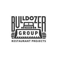 Ресторанный холдинг bulldozer group заработать онлайн андреаполь