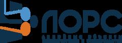 Справка справочная информация о компании из города москва, содержит контактную информацию: