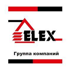 Картинки по запросу http://1zoloto.kz