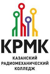 Прагу, Чехия вакансии учитель информатики казань для прохождения