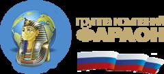 как утроиться украинцу на работу санкт-петербург первые
