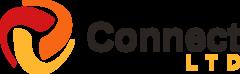 Компания коннект официальный сайт сайт управляющая компания в москве