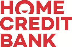 Банк хоум кредит в астане номер телефона