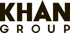 Khan Group