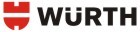 Wurth Kazakhstan Ltd