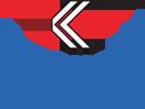 Вологодская коммерческая компания официальный сайт сайт управляющих компаний курска