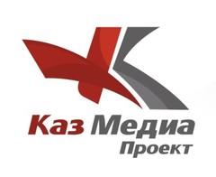 Календарь конференций в москве 2017